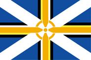 Celtic kingdomII