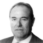 Enrique Larre Asenjo