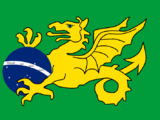 Neu Avalon (SIFR)