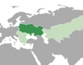 Holy Russian Empire (Ms).png