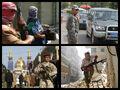 Iraqicivilwar.jpeg