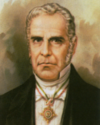 José Ignacio Pavón