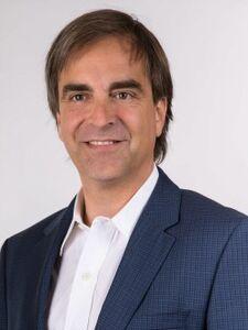 Luciano Cruz Coke Carvallo