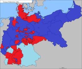 Map-deutsches-kaiserreich