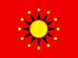 Huguang-Zhongyuan (1983: Doomsday)