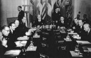 Nato 1949