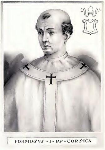 File:Pope Formosus.jpg