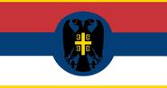 SüdslawGroßreichFlaggw100