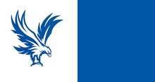 Sambalpur bandera