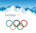Santiago, 1996 Winter Olympics (Alternity).png