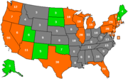 USA2012ElectionIFF