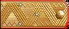 Генерал-лейтенант.