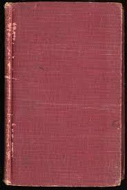 Дневник М.Кузнецовой
