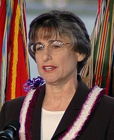 File:225px-Linda Lingle navy 1-cropped.jpg