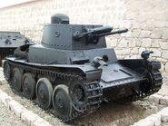800px-LTP tank preserved at Real Felipe, Callao, Peru