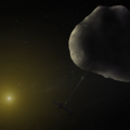 AsteroidMining2-720x720-1-.png