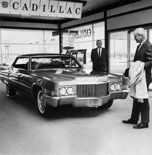 Cadillac1970