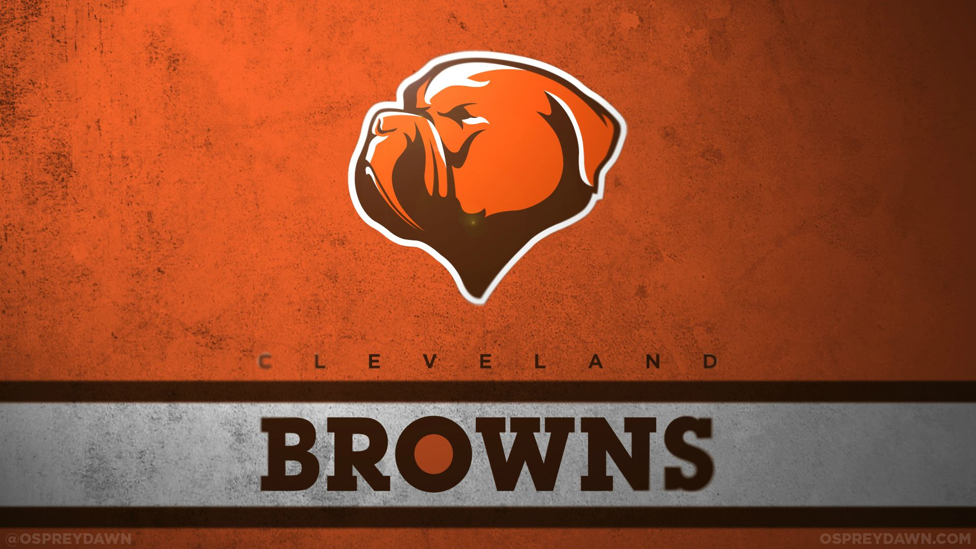 Cleveland Browns Colony Crisis Averted Alternative