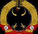 Socialist Republic of Germany (Let's Kill Hitler)