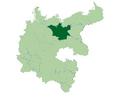 Deutschland Lage von Brandenburg.png