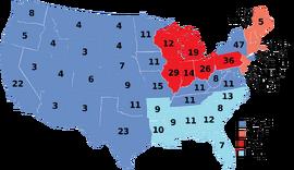 ElectoralCollege1936