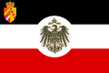 Elsaß-Lothringen Kaiserreich.png