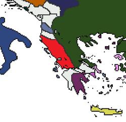 Epirus PMIV 1410.png