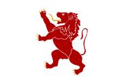 Flag Duchy of Limburg.MDM