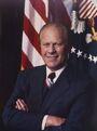 Gerald Ford - NARA - 530680.tif