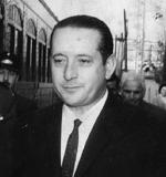 Héctor Taricco Salazar