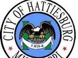 Hattiesburg (1983: Doomsday)