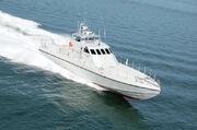 Mark-v-patrol-boat