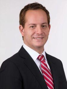 Nicolás José Noman Garrido