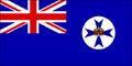 QLD Flag 1901.png