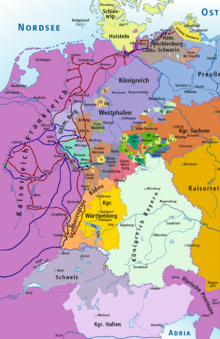 Rhine War map3