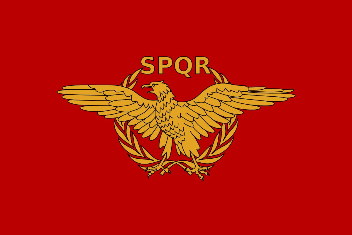 Roman Empire Decay Alternative History Fandom Powered By Wikia