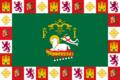 Spanish puerto rico by gouachevalier-dbh8ijb.png
