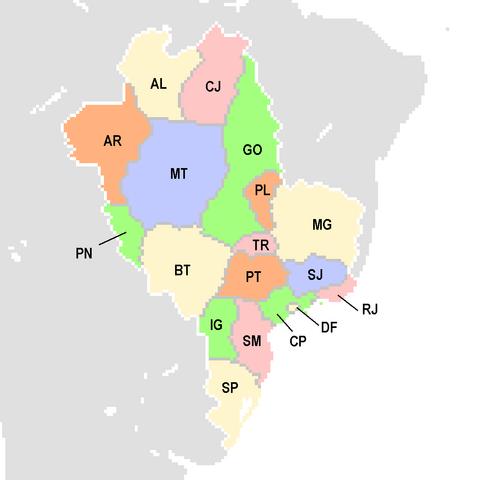 File:Statessanpaulo.png