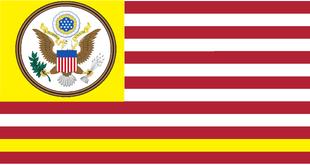 Usa Cesarstwo Polski i Węgier