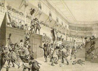 Национальное-Собрание-15-мая-1848