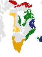 1805Greenland (TGN)