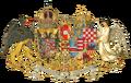 800px-Austria-Hungaria transparency