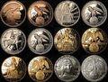 Amero Coins.jpg