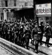 BritinNagasaki1922