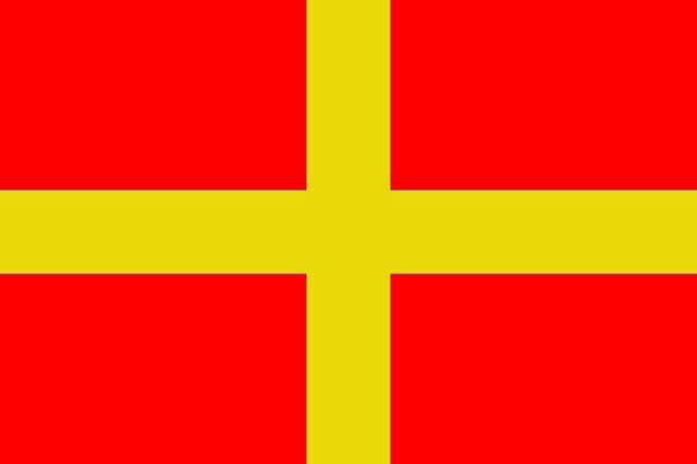 File:CV-Greece's flag.jpg