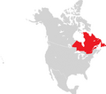 Canada NA NW.png