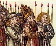 Charles II Luxem (The Kalmar Union).png
