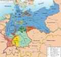 Deutsches Reich map.png