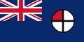 Flag of the Antarctic Mandate.png