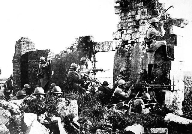 File:General gouraud french army world war i machinegun marne 1918.jpg
